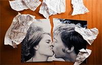 выявление супружеской неверности